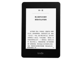 亚马逊Kindle Paperwhite 2主图1