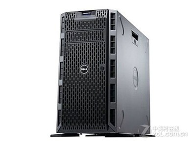 戴尔 PowerEdge 12G T620(Xeon E5-2670/16GB/1TB*3)