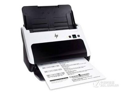 HP 3000 s2