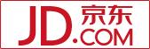 蓝牙也有HiFi味 麦博2.0音箱京东699元