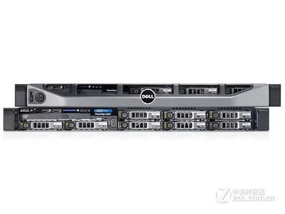 戴尔 PowerEdge 12G R620(Xeon E5-2609/4GB/300GB*2) 联系电话:13681373101 010-56274322 免费上门 行货