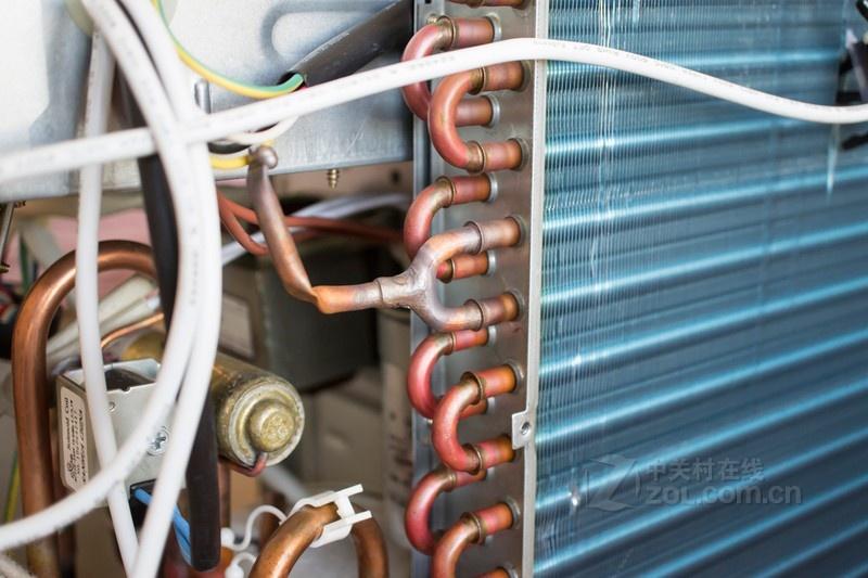 产品报价 空调 > 格兰仕空调 > 格兰仕kfr-35gw/rdvdlc15-150(2) >