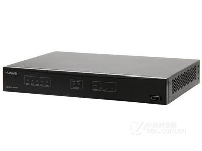 华为 AR151-S AR151 中小企业 绝配 路由器 多功能 *性价比 15101016844