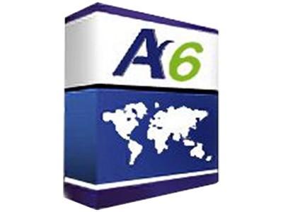 致远 A6-s协同管理软件