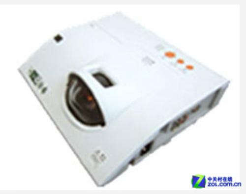 性能强劲 日立HCP-K26广州报价7500元