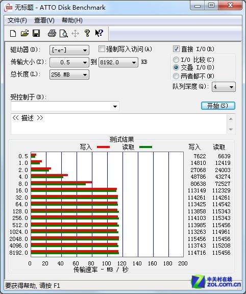 cekYnOfDiCfs - 多大够用?京东1T USB3.0移动硬盘推荐