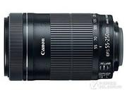 佳能 EF-S 55-250mm f/4-5.6 IS STM特价促销中 精美礼品送不停,欢迎您的致电13940241640.徐经理