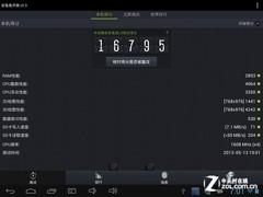 新跑分之王诞生 台电P89 mini性能评测