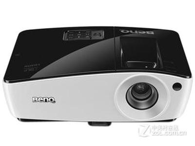 明基 MX3058