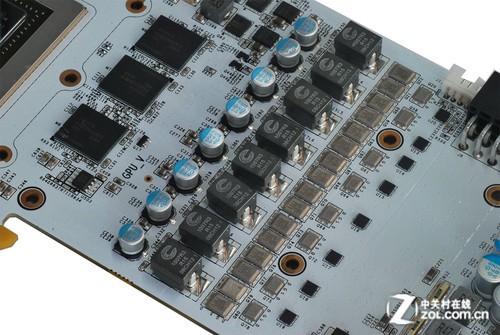 电路板 机器设备 500_335
