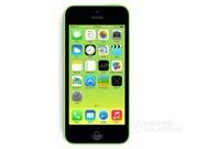 【官方正 品 假一赔十】苹果 iPhone 5C(双3G)