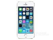 苹果 iPhone 5S(电信3G)
