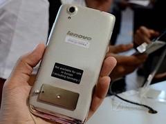 iPhone5s仅第5 8mm内纤薄人气手机推荐