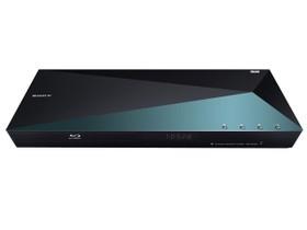 索尼BDP-S5100