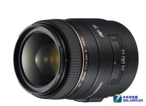 高画质代名词 索尼Xperia Z1 G镜头解析