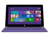��Surface Pro 2��64GB/רҵ�棩