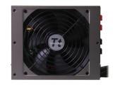 Tt TR2 RX 1200W