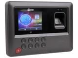 科密 Q7 科密(COMET)Q7 多功能网络触摸彩屏指纹考勤机 支持TCP