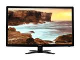 Acer G276HLGbd