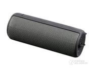 罗技 UE BOOM无线便携音箱