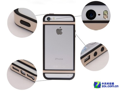 icon-i控iphone