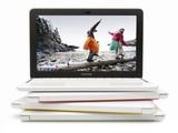 惠普 Chromebook 11