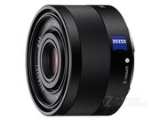 索尼 Sonnar T* FE 35mm f/2.8 ZA(SEL35F28Z)