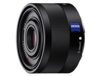 索尼Sonnar T* FE 35mm f/2.8 ZA(SEL35F28Z)