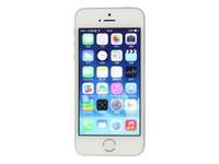 Apple 苹果 iPhone 5S移动联通 金色 16G耗电理想 京东旭永手机专营店1488元销售中 (有赠品)