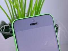 多彩的水果 16GB苹果iPhone 5c报心动价