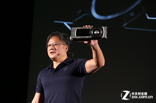 G-SYNC加780Ti NVIDIA媒体日持续报道
