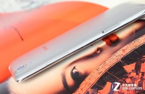 平板电脑s960_【乐酷智能手机网】联想S960VIBEX1920x
