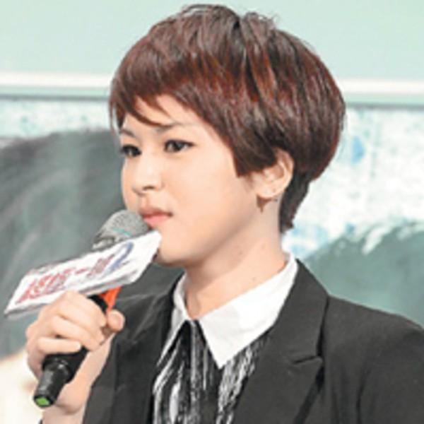 小可爱曾沛慈qq头像 (10/13)