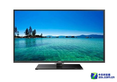 康佳led39e510de智能电视
