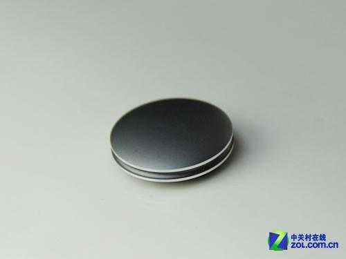 极致工艺炫度爆表 Shine运动跟踪器开箱