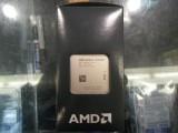 AMD 速龙II X4 760K实拍图
