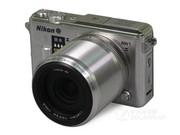 尼康 AW1套机(11-27.5mm)特价促销中 精美礼品送不停,欢迎您的致电13940241640.徐经理