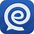 12.3安卓应用推荐:商业级多人会议应用