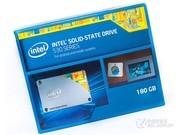 【官方正 品 假一赔十】Intel 530(180GB)