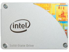 Intel 530 SSD��ͼ1