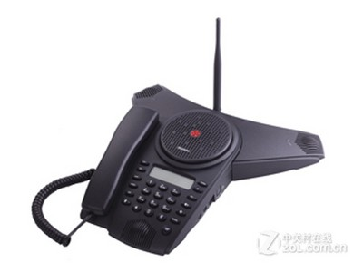 Meeteasy GSM Mini2