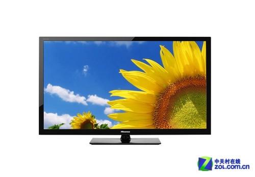 海信led42k200液晶电视