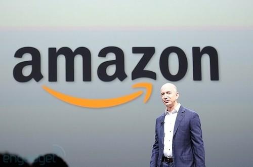 亚马逊二审账号可以出售?亚马逊新账号二审90天不通过怎样申诉?