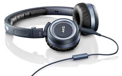 2013年南宁国际视听展浩声耳机试听会招募