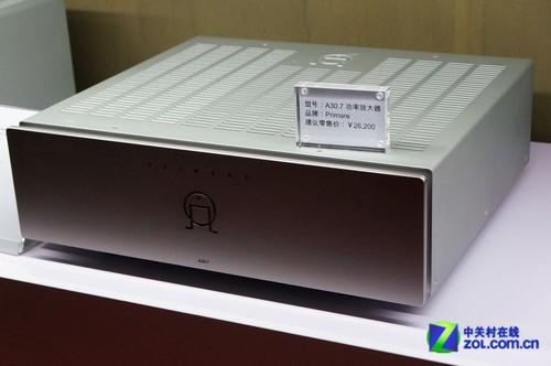广州威仕龙a-959功放接线图