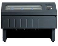 普印力P8006H 桌面式