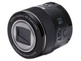 柯达PixPro SL10