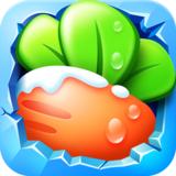 1.20安卓游戏:保卫萝卜2及类似萌塔防