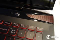 4K分辨率+GTX860M 联想IdeaPad Y50简评