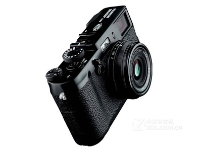 富士X100s黑色版数码相机云南5280元